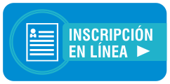 Inscripcionenlineatec
