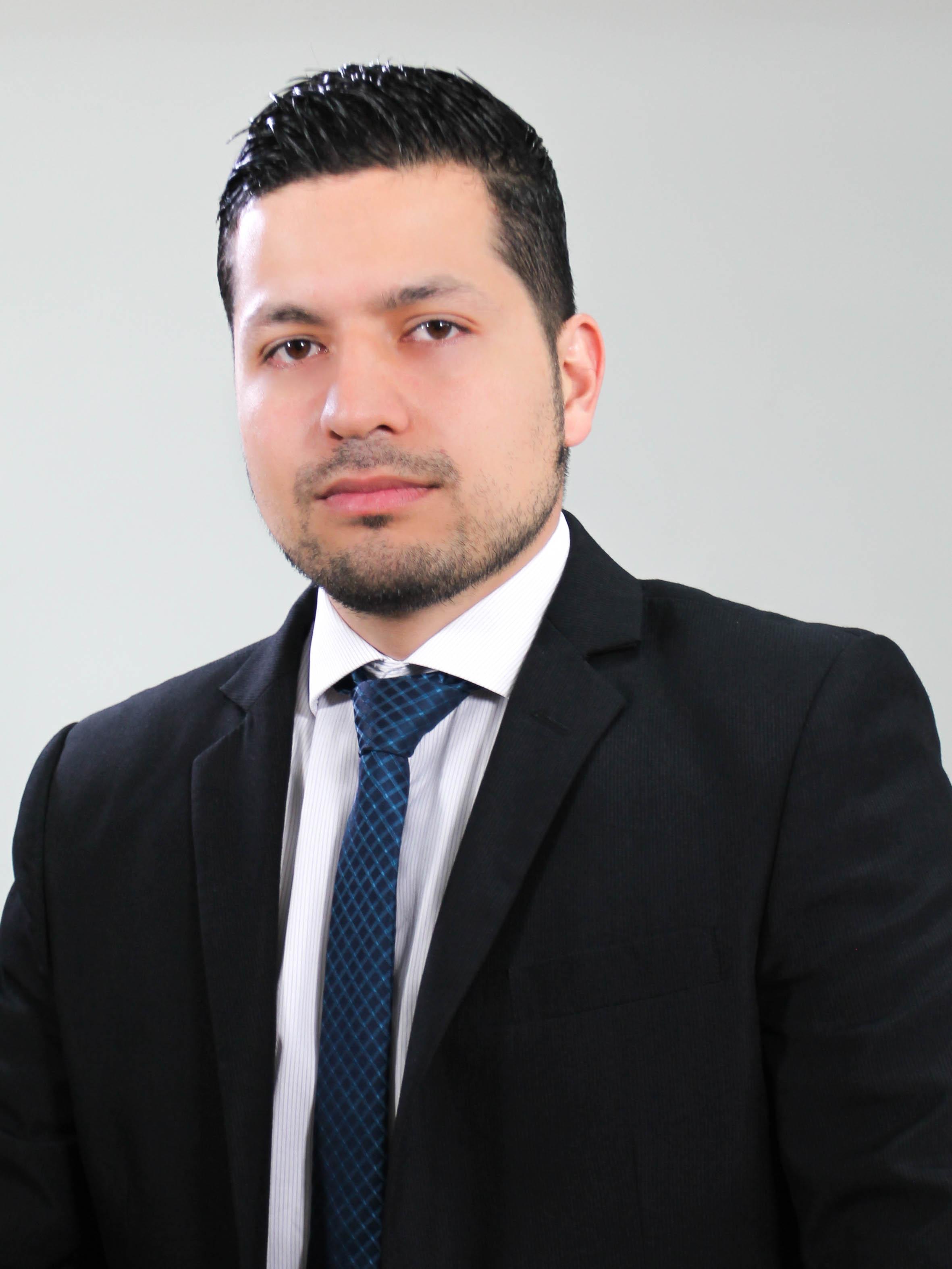 DEYBY SEBASTIAN SALAS TOSNE   DECANO FACULTAD DE COMUNICACIN Y PUBLICICAD