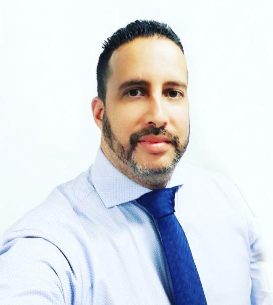 Carlos Guinand