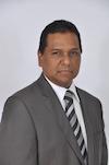 Jorge Olaya