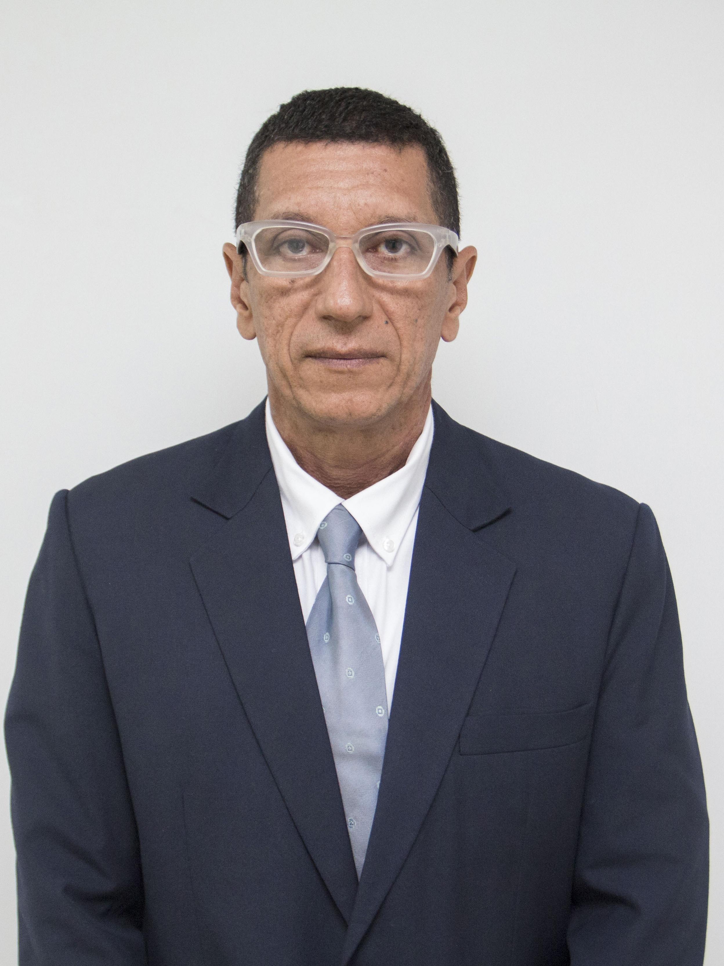 Presidente Consejo