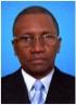 Dr. Juan Portocarrero