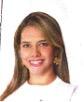 Julieth López