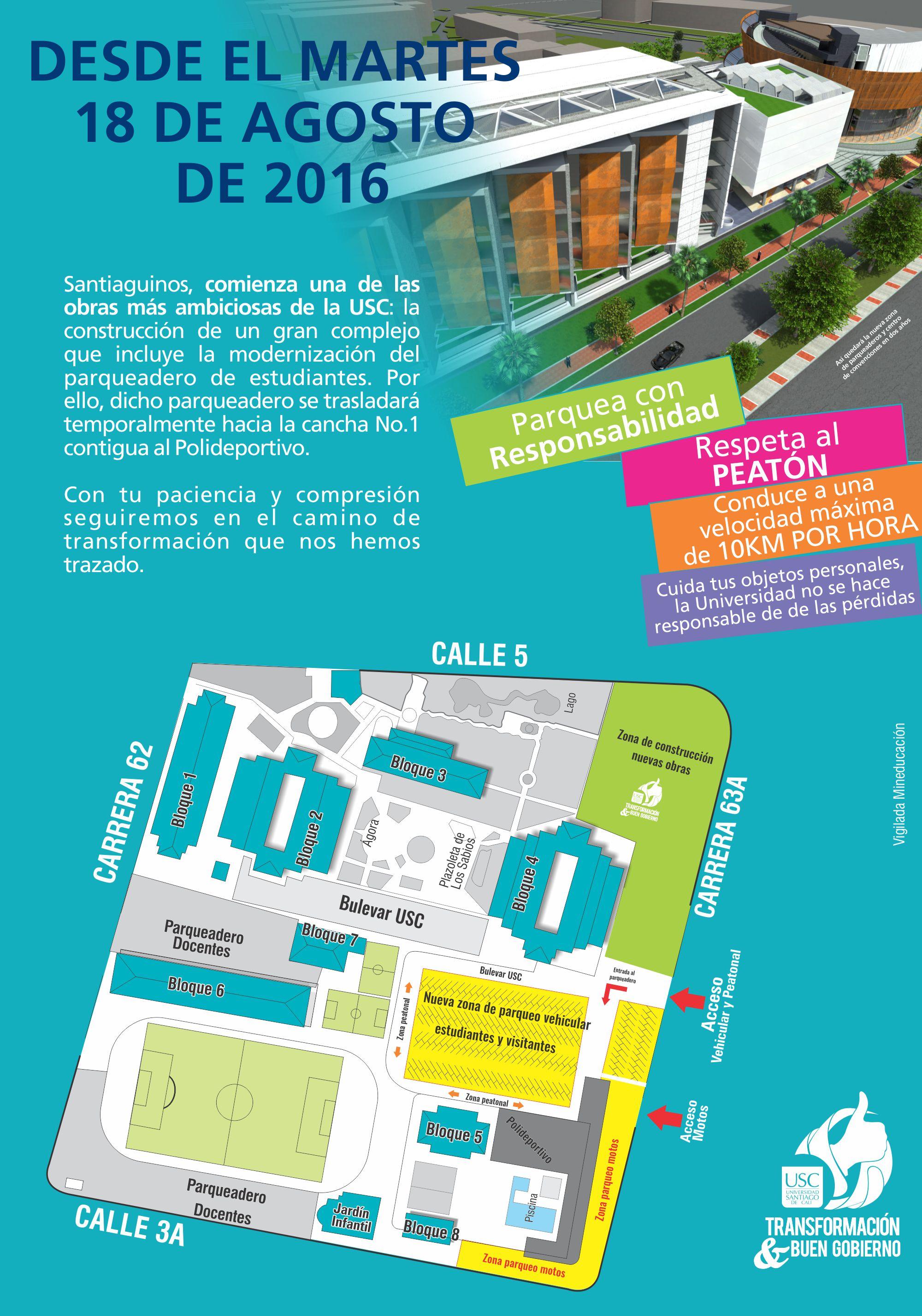 Afiche Web 2