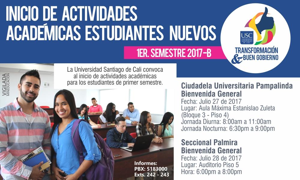 BANNER BIENVENIDA ESTUDIANTES 2017b(1)