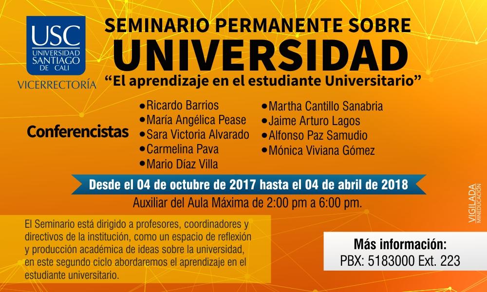 Seminariopermanente2017