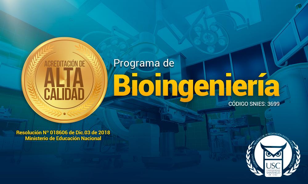Bioingenieriaacreditadoaltacalidadweb