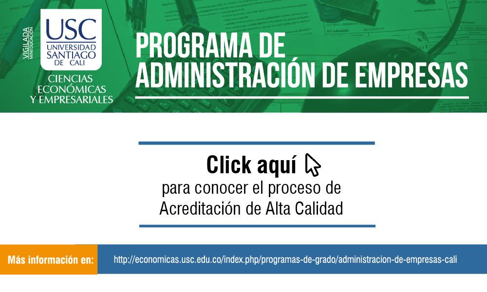 WebAdministracion De Empresas FactoresUSC 01 01 01 1