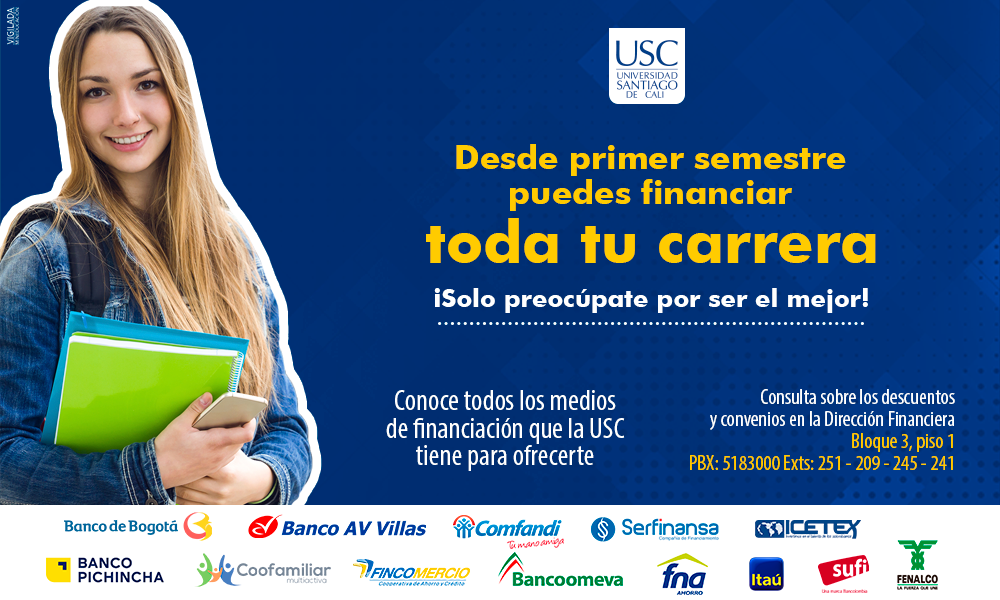 Banner Financieroweb