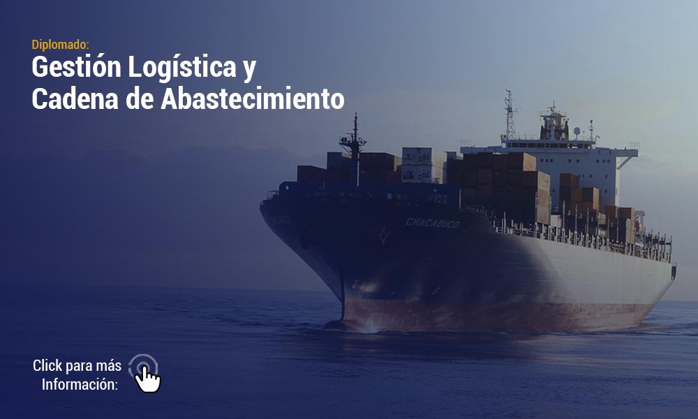 Diplomado Gestion Logistica Y Cadenas De Abastecimiento   Para Web