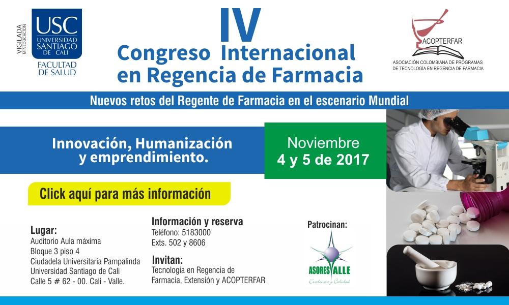 BannerUSCcongresoRegenciaFarmacia 1