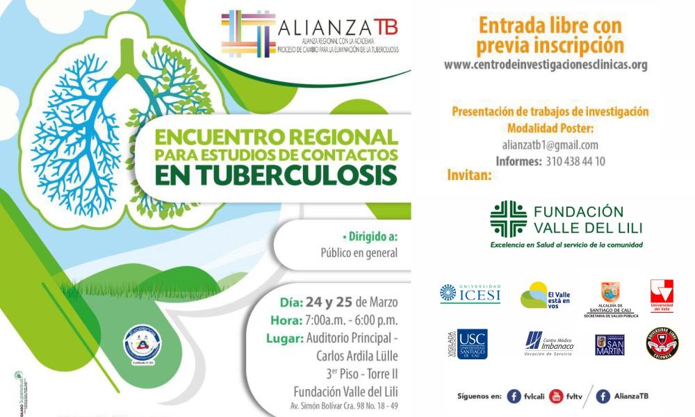 Banner Tuberculosis