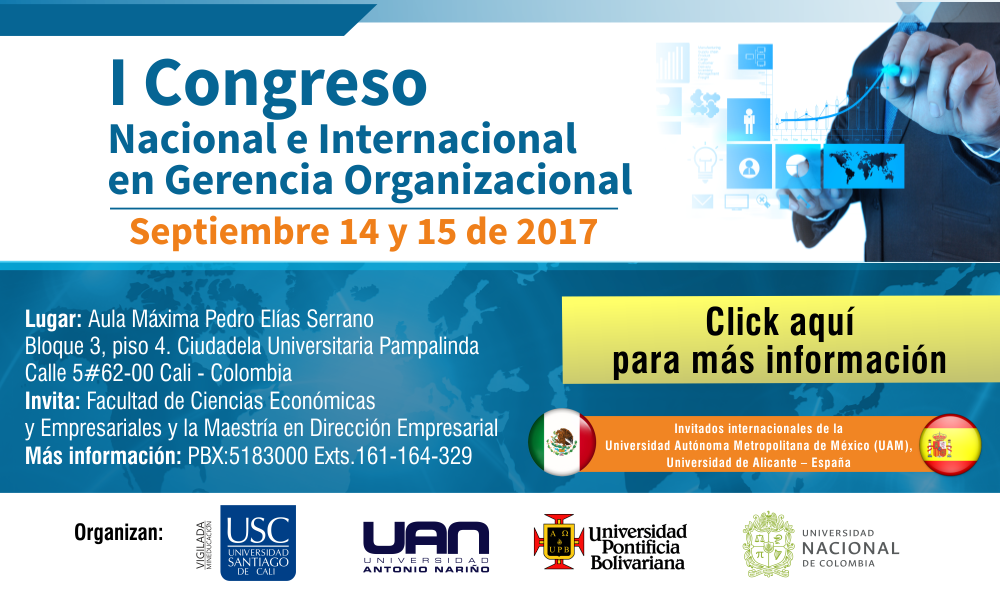 Congresogerenciaorganizacionalweb 1