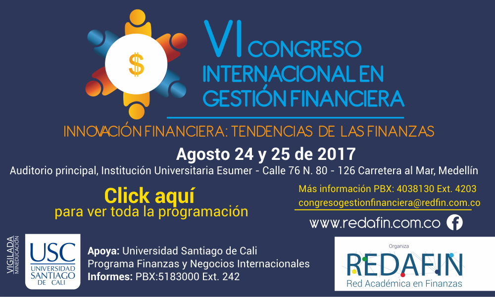 Congresogestionfinancieraweb
