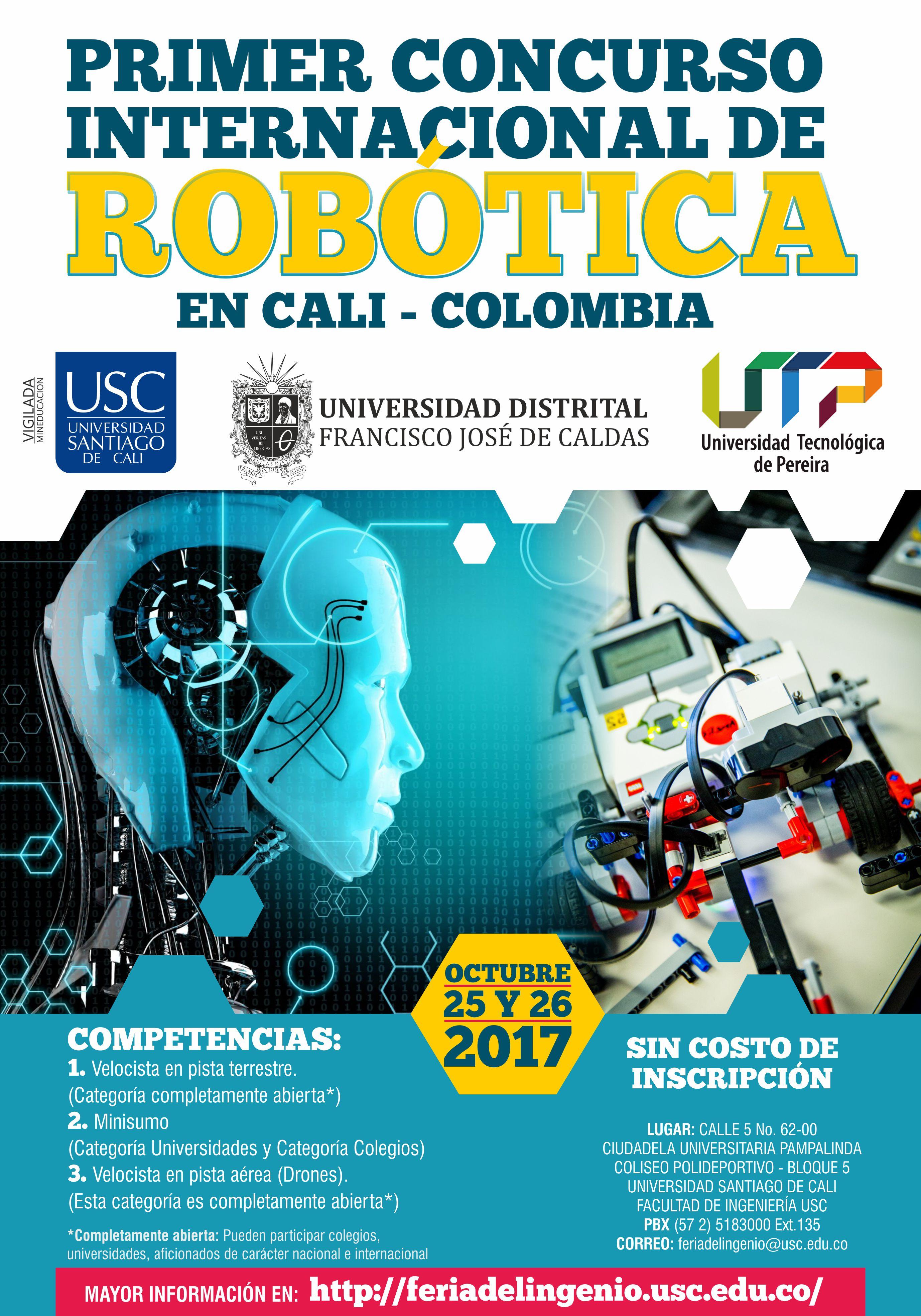 Robotica Internacional1