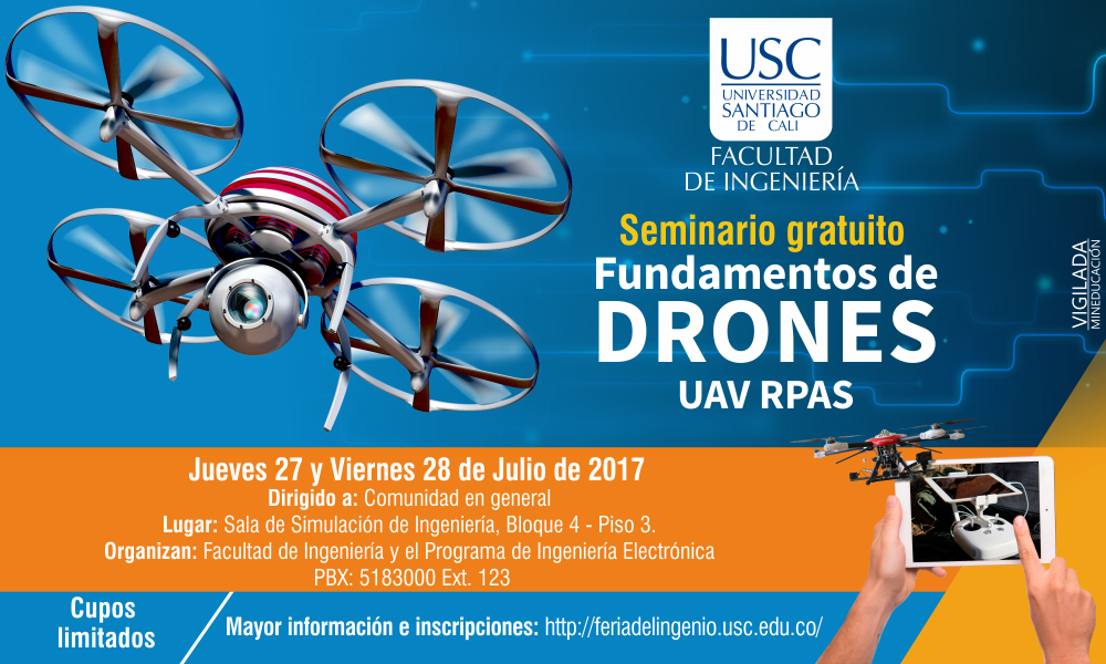 SeminariodronesUSC(1)