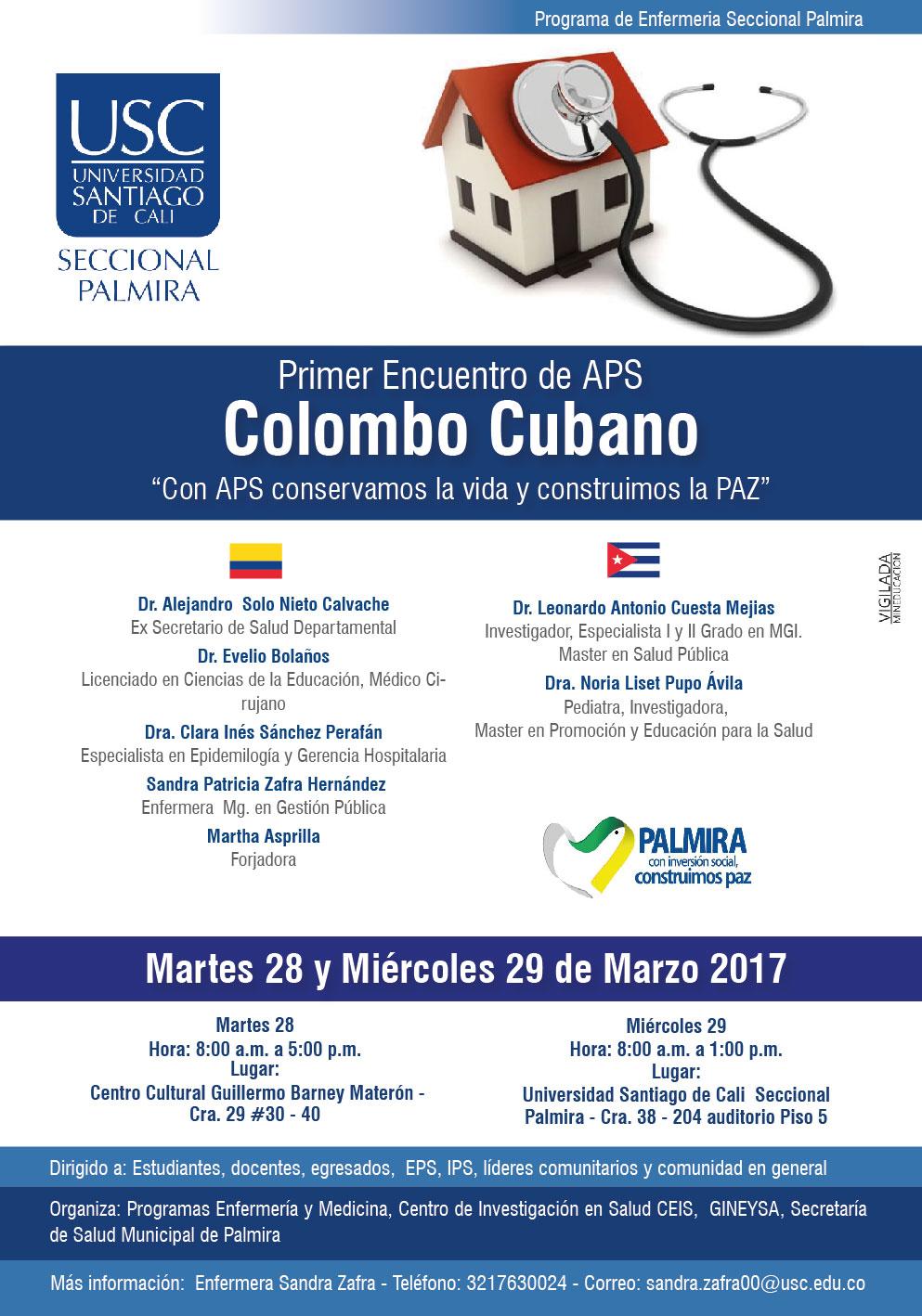 Cuba Enfermeria 01 1