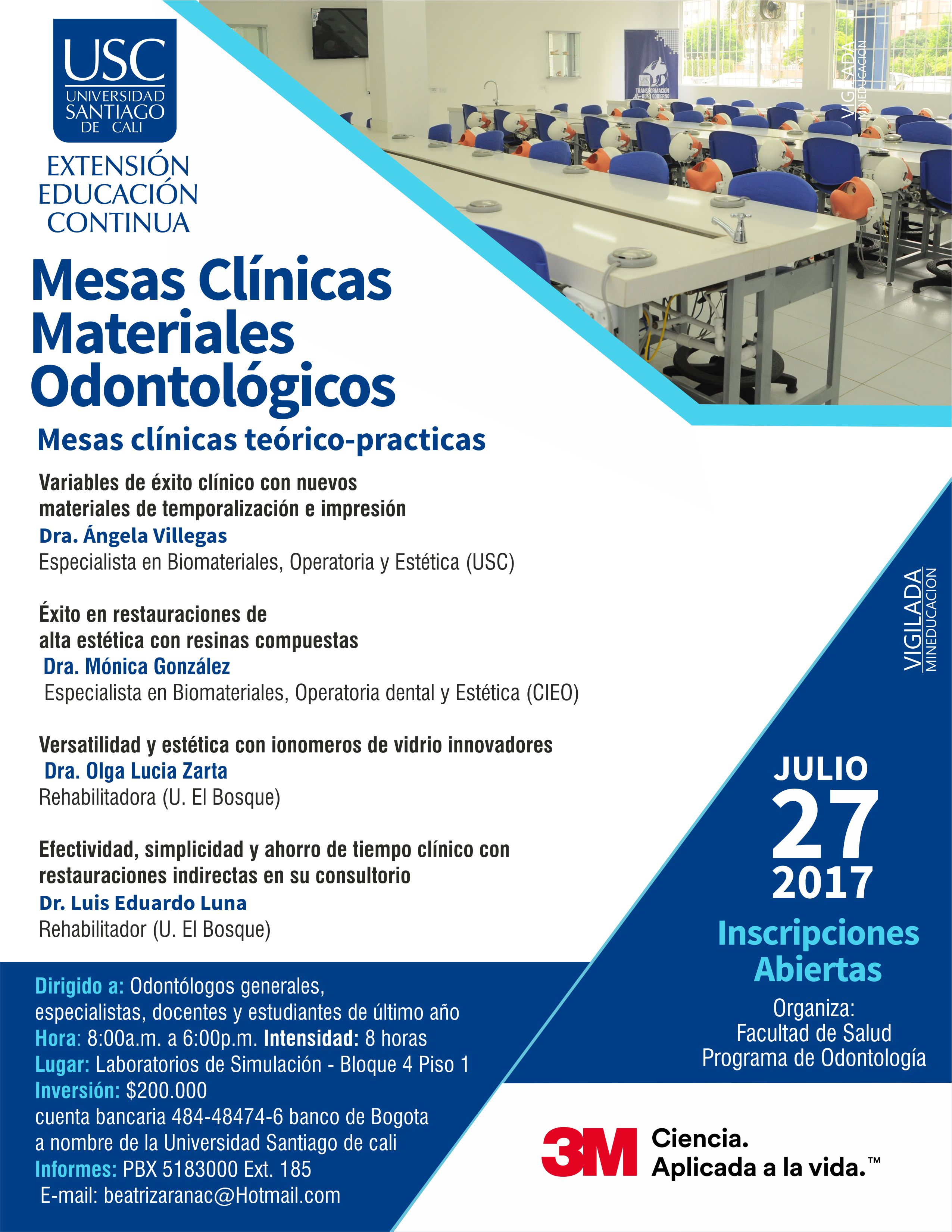 MESASCLINICAS2usc