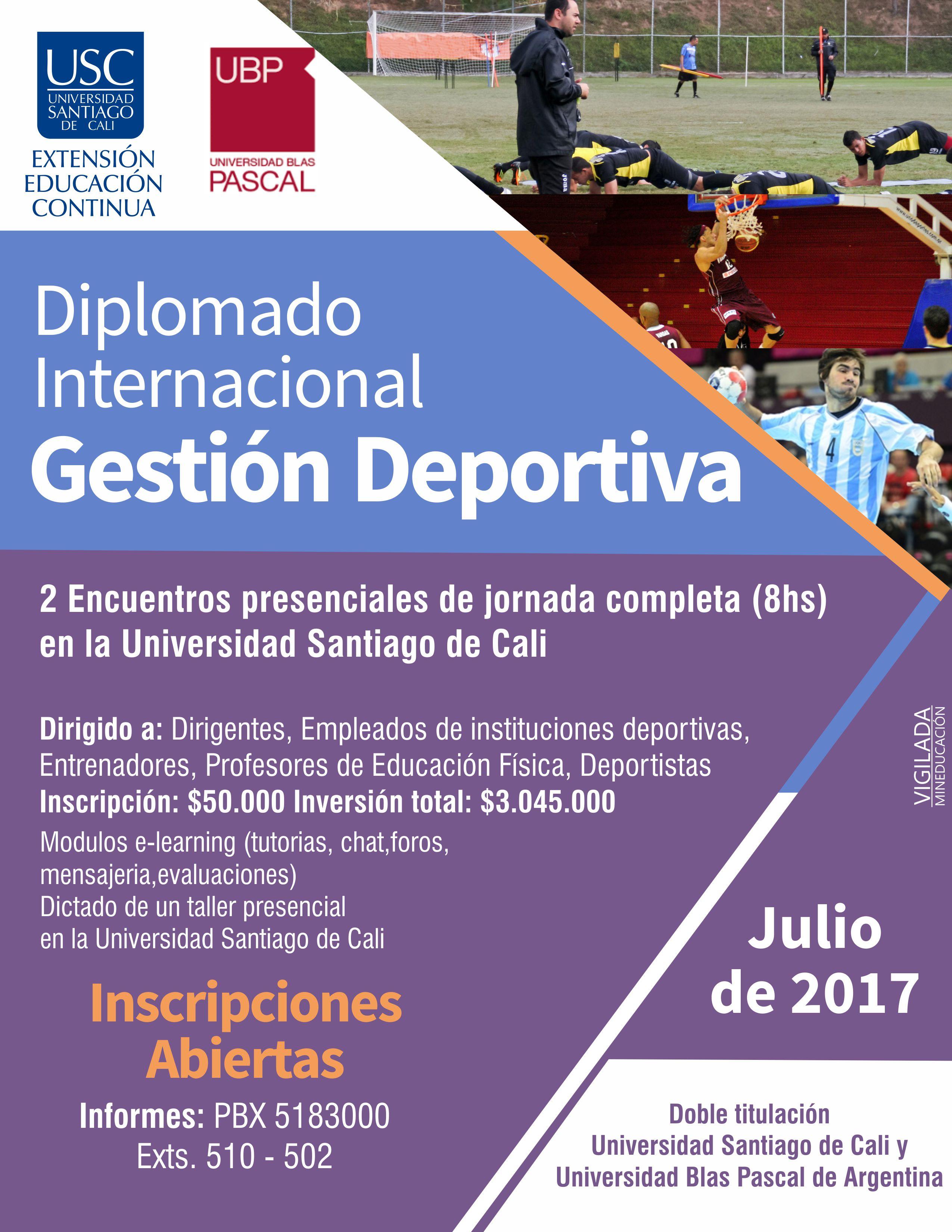 Diplomadogestiondeportiva2