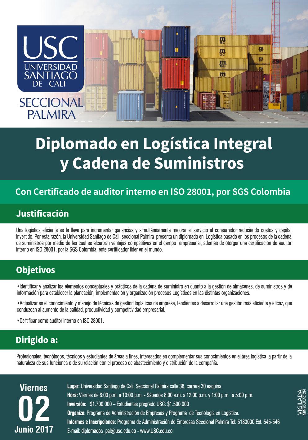 Diplomados 02