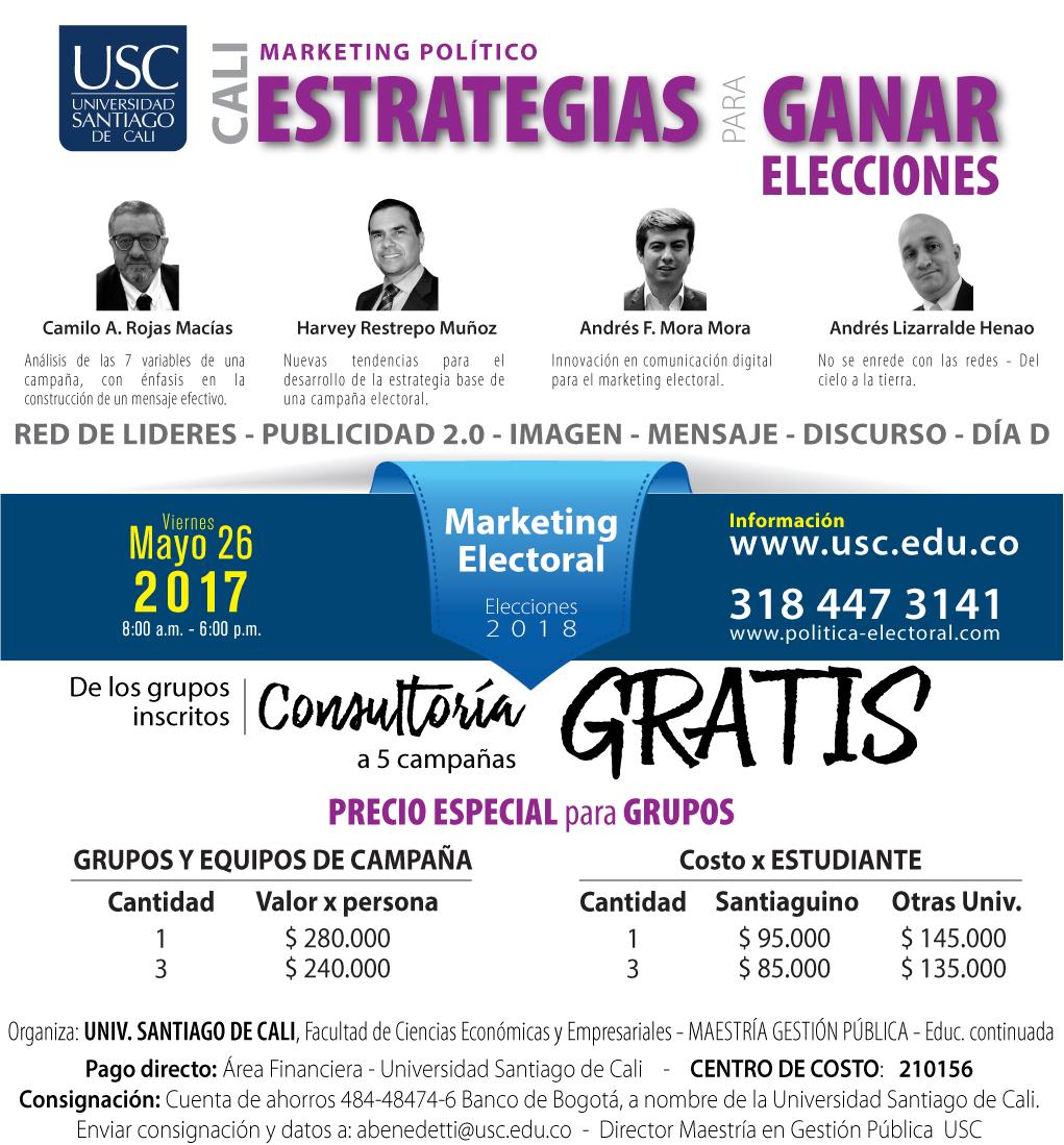 Seminario Mayo 26 Asesoria Gratis
