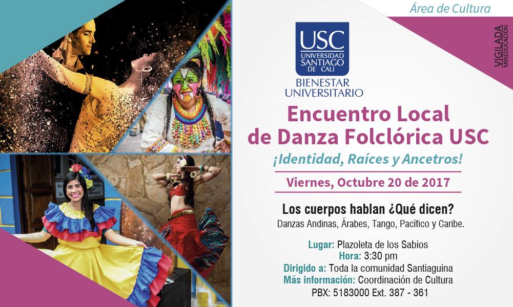 Encuentro Danzas Folclricas 01 1