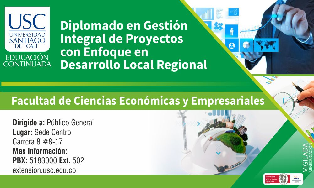 Banner Enfoque Regional