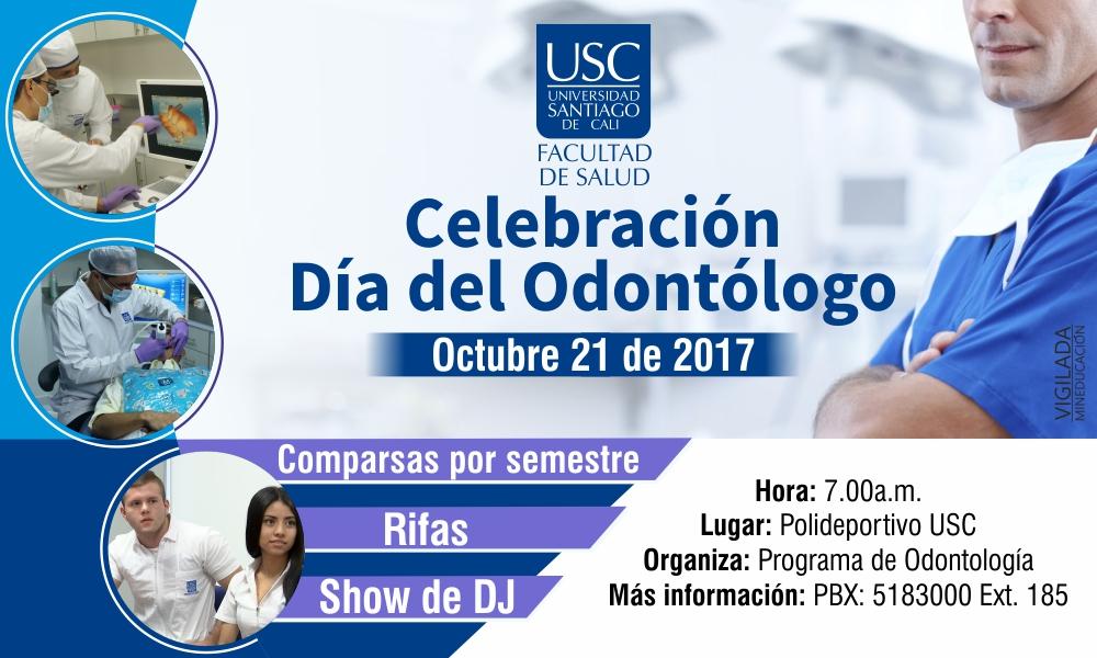 Celebraciondiaodontologo