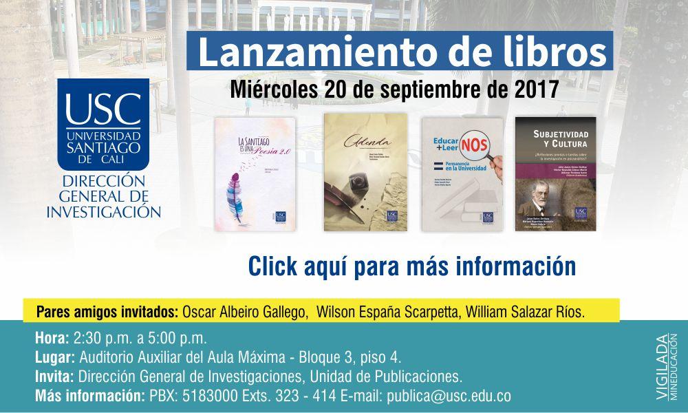 Weblanzamientolibros20septeditorial