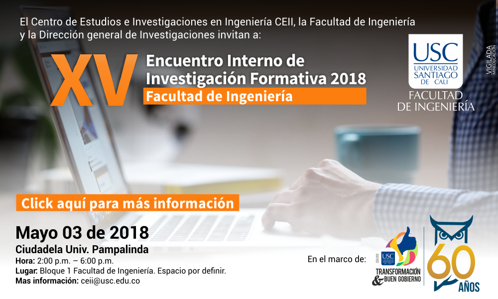 Webencuentro Interno Investigacion Ingenieria 2018(1)