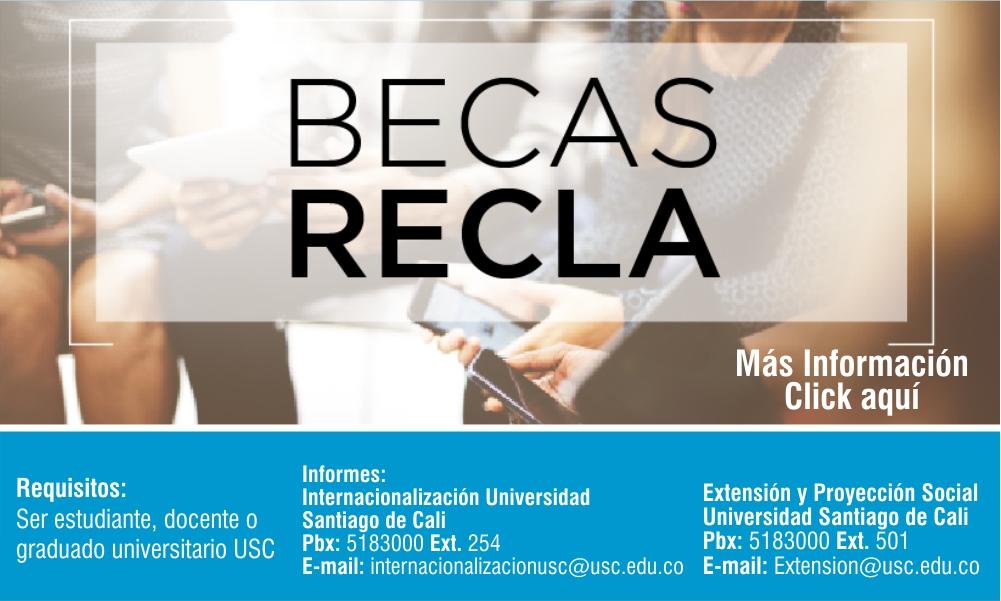 BECAS RECLA 1