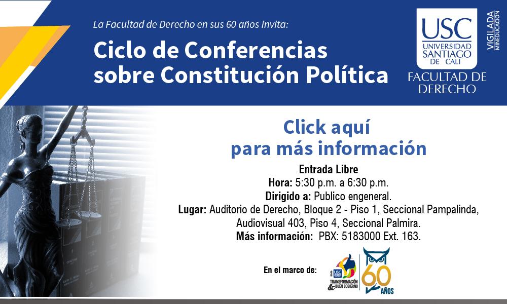 Constitucin Poltica   La Soberana 01 1