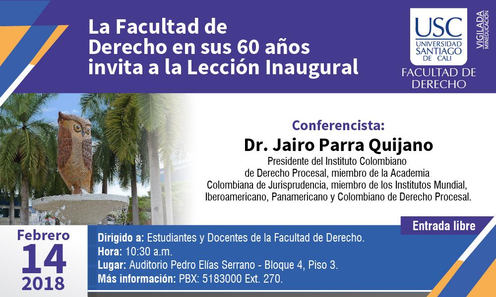 Facultad De Derecho 60 Aos  Web 01 1