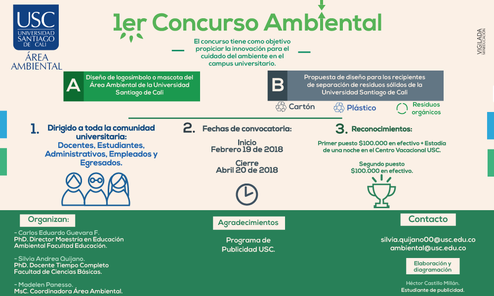 Areaambientalconvocatoria 1