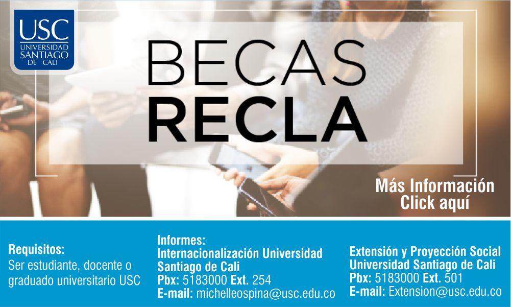 Becas Recla1