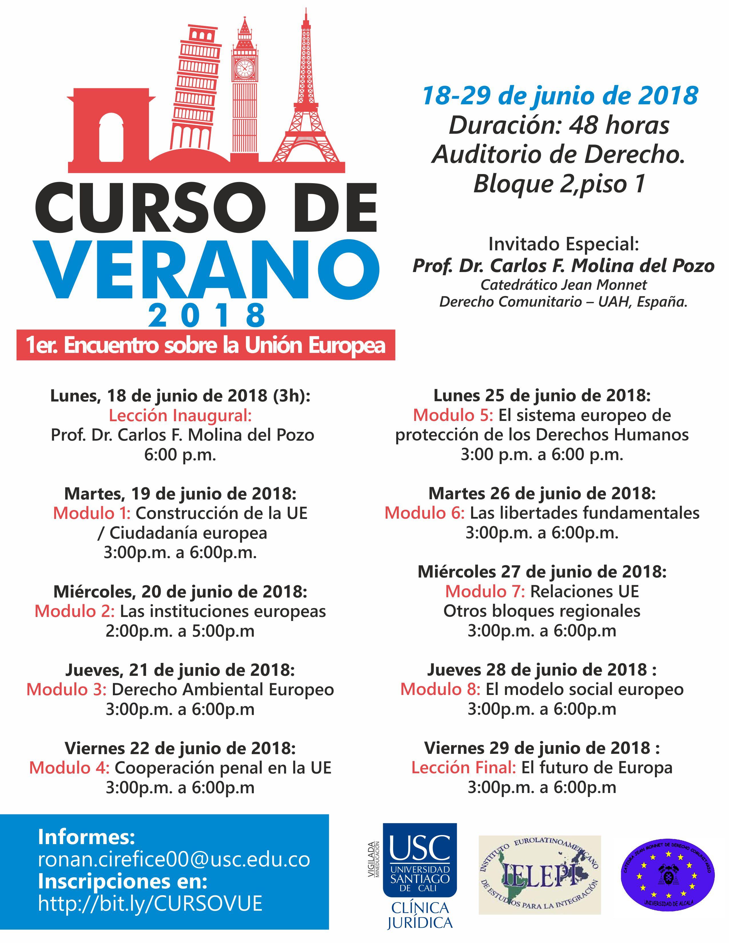 CURSO DE VERANO CLINICA JURIDICA2