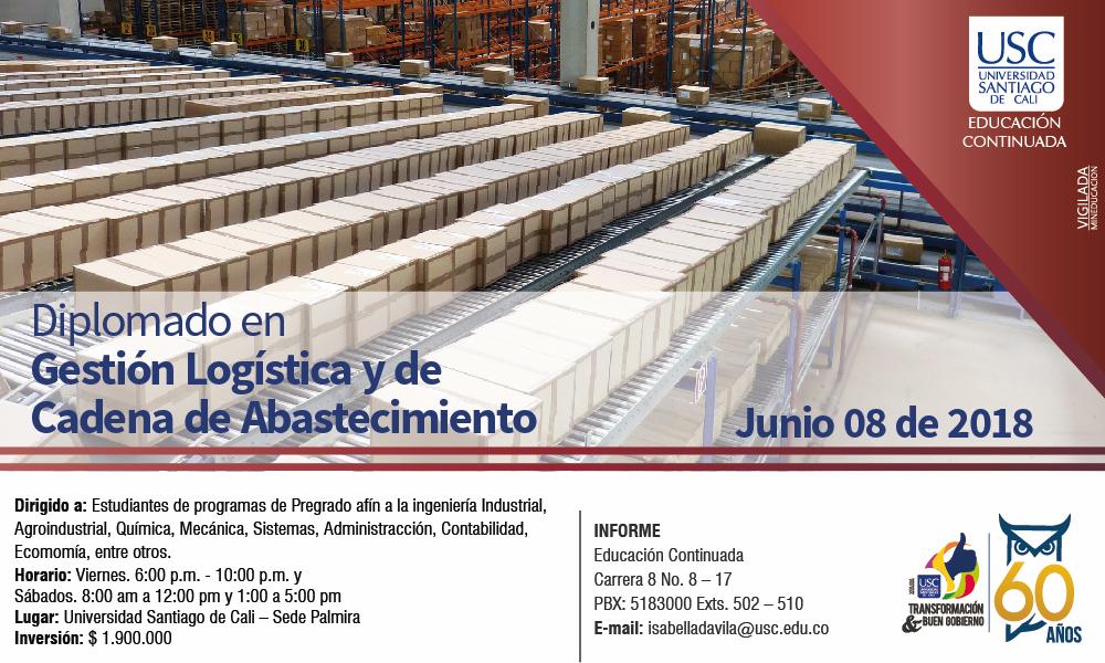 Diplomado En Gestion Logistica Y De Cadena 01 1