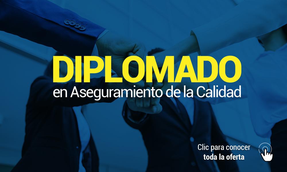 Diplomado 2