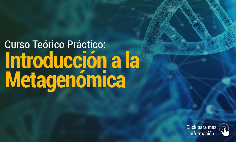 Conferencia Introduiccin A La Metagenomica   Para Web(1)