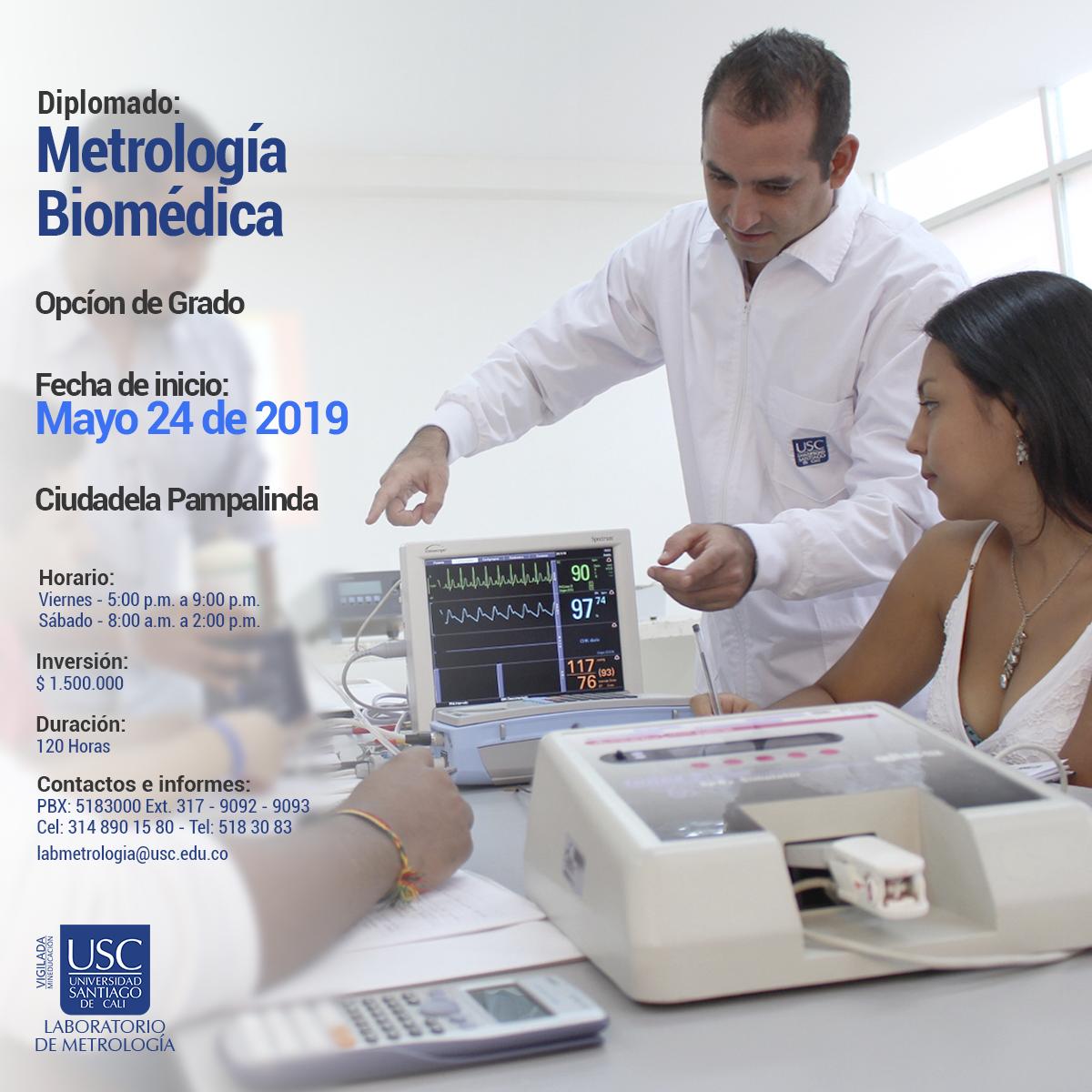 Metrologia Biomedica1