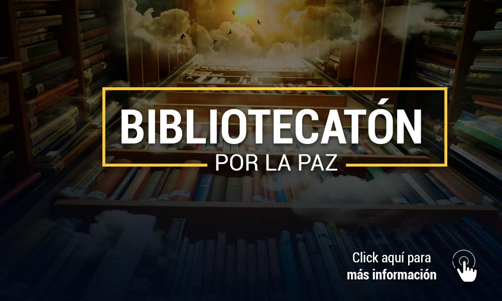 BIBLIOTECONPORLAPAZweb