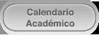 CalendarioAcademico