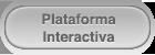 PlataformaInteractiva