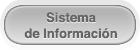 SistemaInformacion