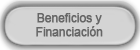 Beneficios1 2