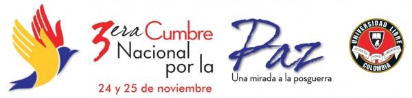 Un aporte al proceso de paz y a las tareas de la posguerra en Colombia