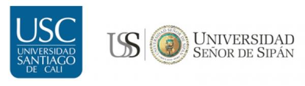 USC firma convenio marco con universidad peruana