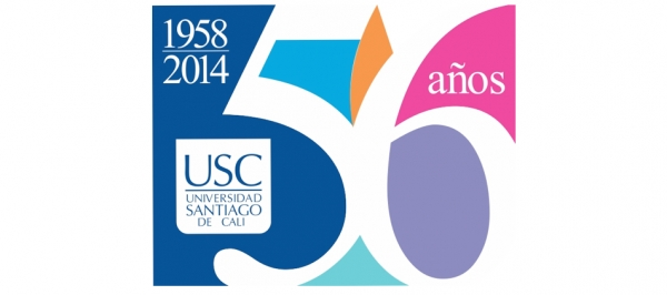 USC: 56 años formando líderes para el país