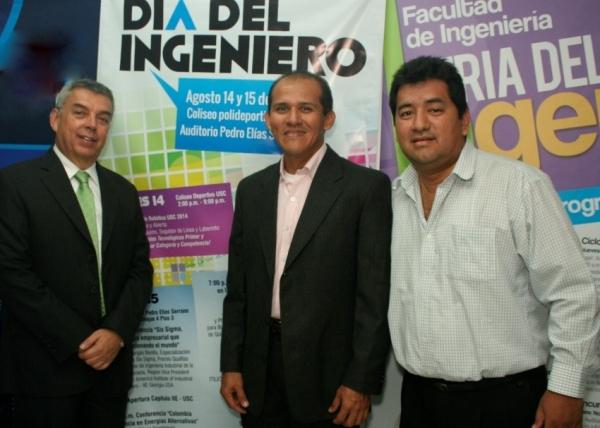 Comprometidos con la Innovación y desarrollo social del País
