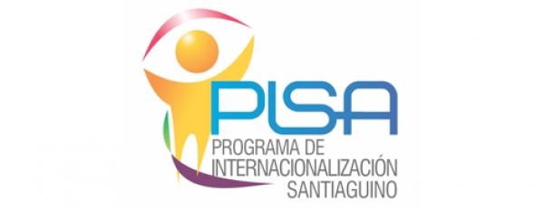 CONVOCATORIA INTERNA No. 001 ESTANCIAS DE MOVILIDAD ACADÉMICA ESTUDIANTIL USC 2015